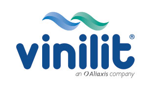 vinilit