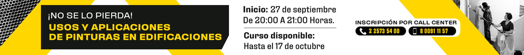 INSCRIPCIÓN CURSO ELEARNING CES