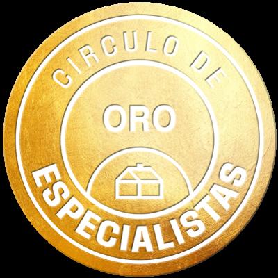 gold-medal-pic